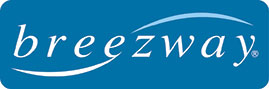 Breezway logo